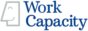 Work Capacity logo